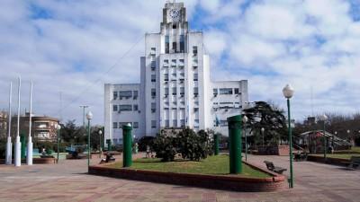 Municipales de Lomas acordaron un aumento salarial del 29%