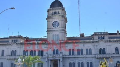 Municipios entrerrianos recibieron casi $377 millones en concepto de fondo de garantía