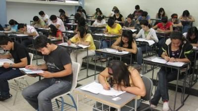 Catamarca es la tercera provincia del país con menor deserción en secundaria