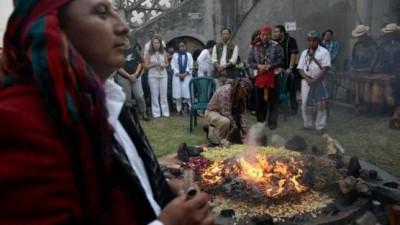 Comenzó en Guatemala el Foro de ONU sobre cuestiones indígenas