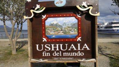 Ushuaia: Solicitaron al Gobierno provincial que regularice el envío de fondos al Municipio