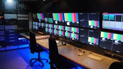 La Corte uruguaya declaró inconstitucionales cuatro artículos de la «Ley de medios»