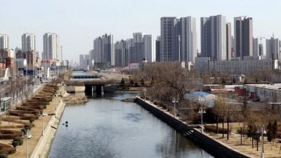 Recetas para que las ciudades cuenten con espacios comunes