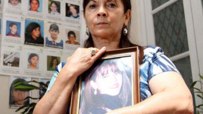 El Gobierno intimó a Trimarco a devolver los predios cedidos para las víctimas de trata