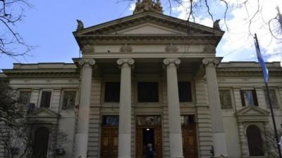 Desde la Legislatura bonaerense pidieron declarar la Emergencia Laboral