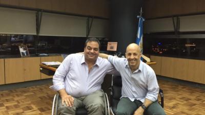 Pilar: El FpV y el FR vuelven a jugar juntos y complican a intendente de Cambiemos