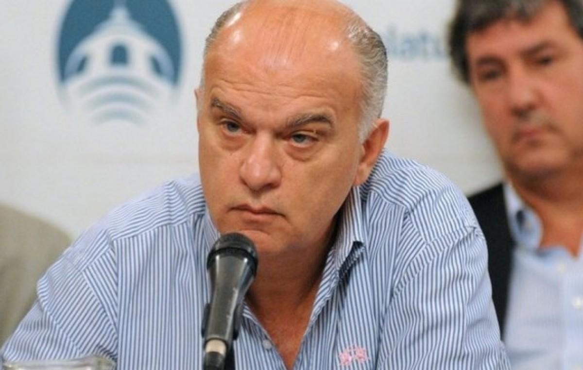 Funcionarios de Cambiemos señalados por la investigación de Panamá Papers