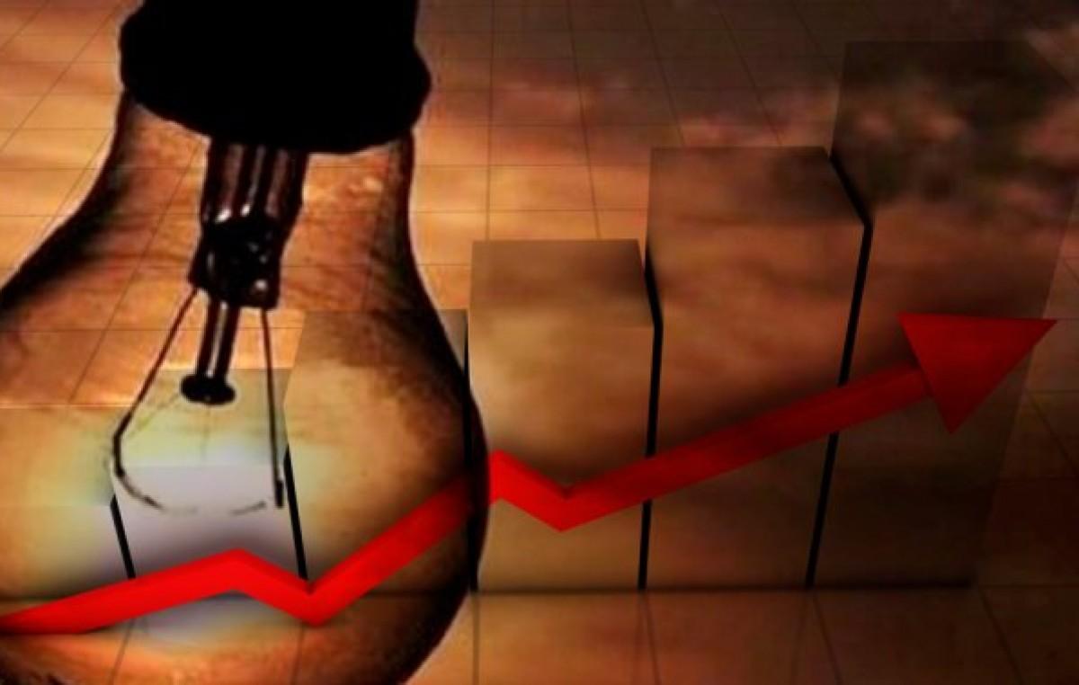 Pymes en riesgo por el tarifazo