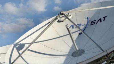 Arsat pone la lupa en Córdoba con su servicio de Internet