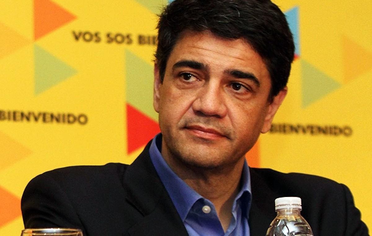 Otro intendente del PRO vinculado al escándalo internacional #PanamáPapers