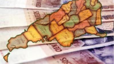 Quiebre con Nación: La Rioja va a la Corte a reclamar fondos