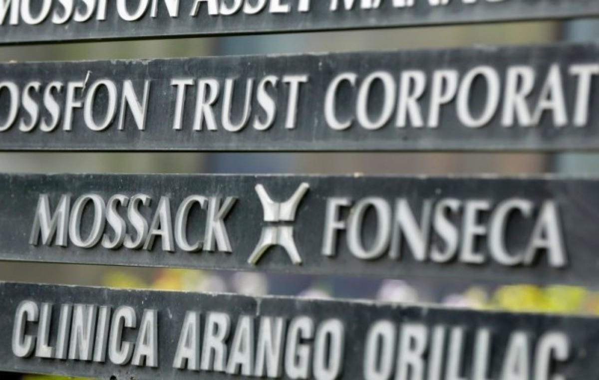 Panamá Papers: ¿cuánto dinero argentino hay en el exterior?