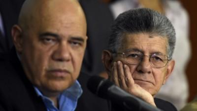 Crece el odio opositor en Venezuela y ahora le apuntan a Evo Morales