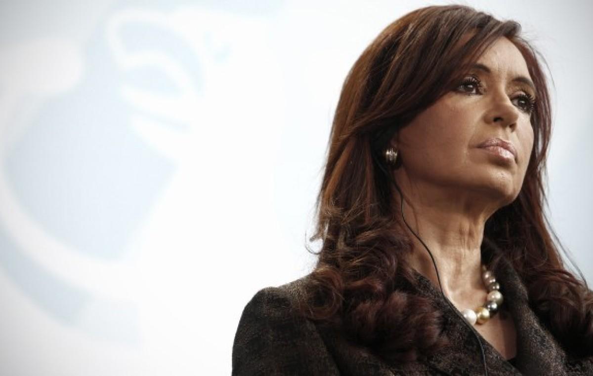 Las repercusiones en todo el arco político tras la imputación de Cristina