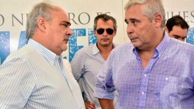 La Provincia sigue con los descuentos a la Municipalidad de Corrientes