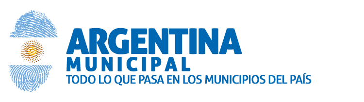 Argentina Municipal