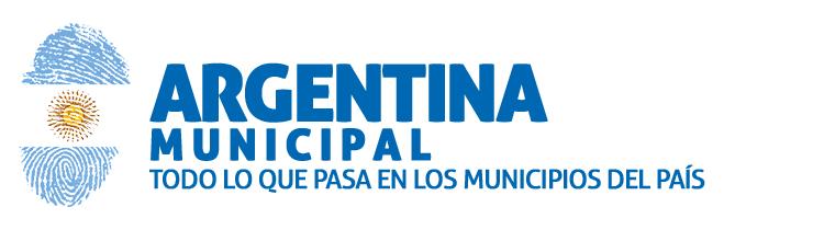 Argentina Municipal