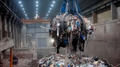 Oslo, la ciudad que importa basura para generar energía