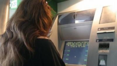 33% en promedio de aumento para los empleados municipalesde San Juan