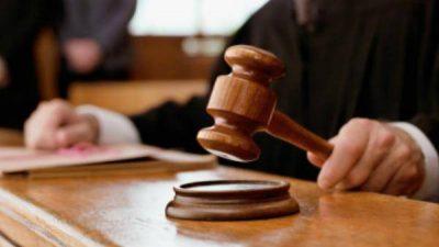 Mendoza, segunda en el ranking de litigiosidad laboral