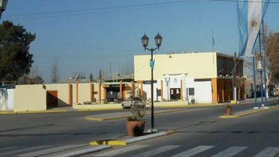 San Juan: La planta política de 9 de Julio no se aumenta el sueldo y el dinero lo destina a los haberes de los becarios