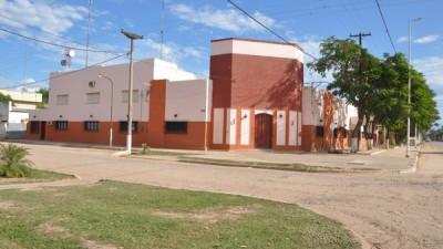 """Formosa: """"El intendente de Ibarreta aumentó 100% sus viáticos, 40% impuestos y 5% al personal"""""""