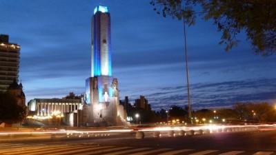 Rosario, un destino ideal para el turismo de fin de semana