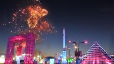 Salta será la primera provincia en traer la megamuestra Tecnópolis