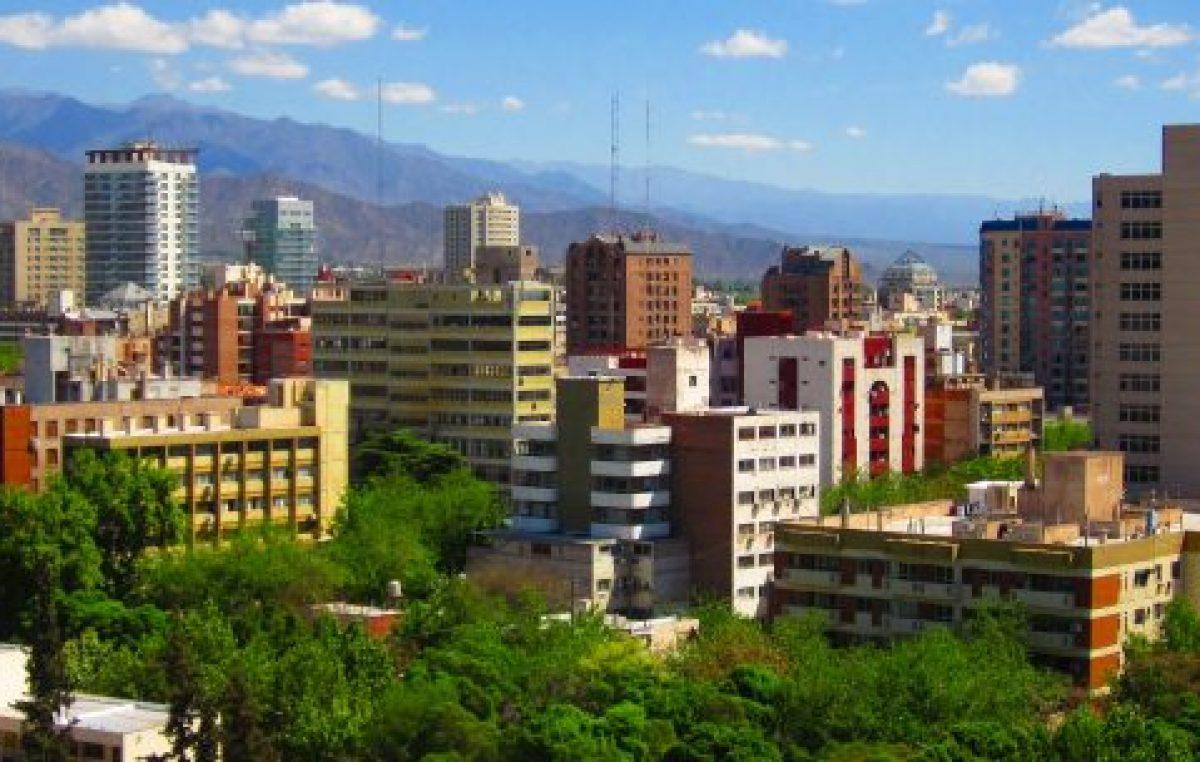 Tras la polémica por el avalúo fiscal: Mendoza pierde millones por falta de actualización