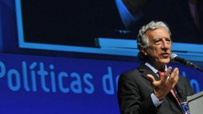 Empresarios deslizaron que hubo presión para firmar el acuerdo antidespidos con Macri