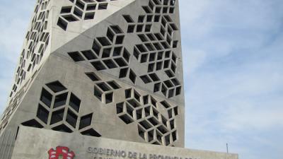 Córdoba: Crean un nuevo fondo que reemplaza a la tasa vial derogada en 2015
