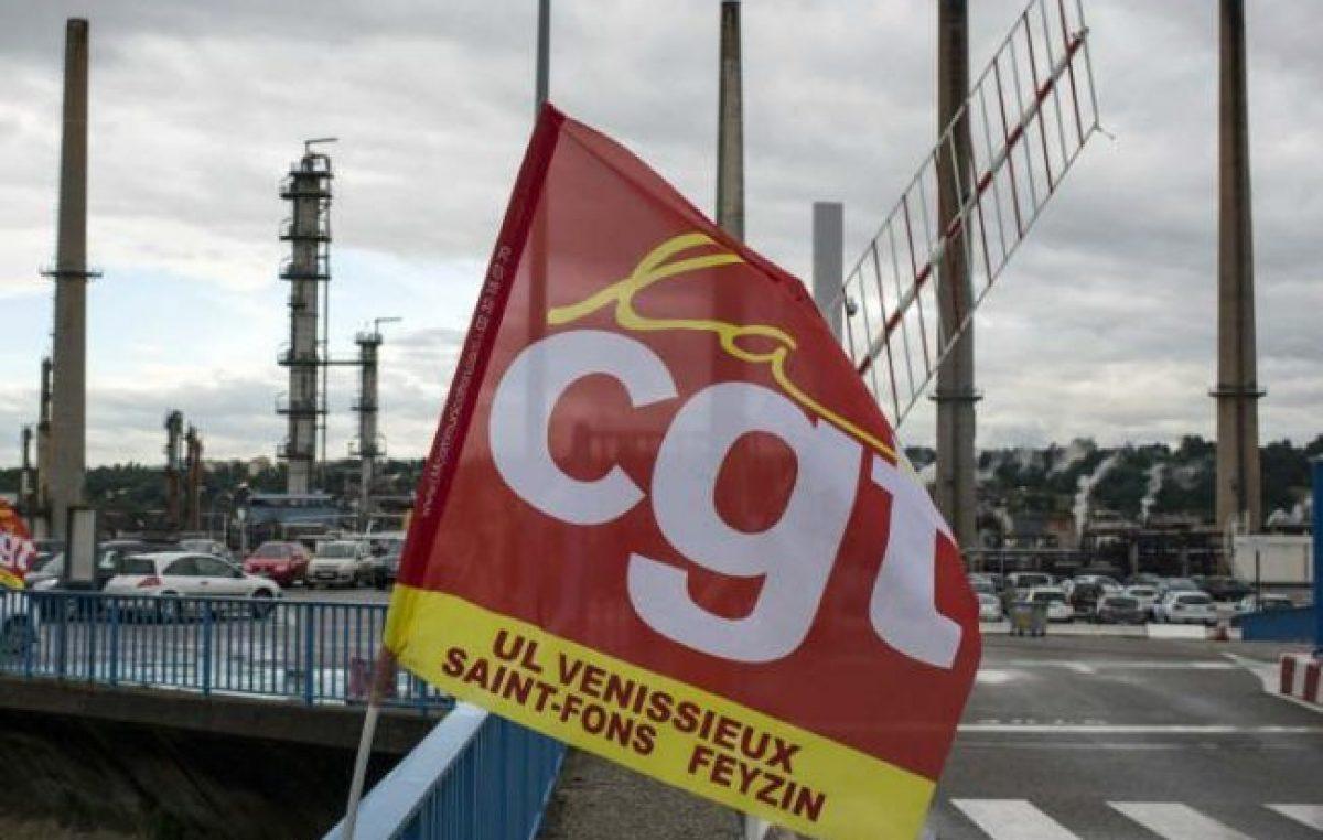 Francia: se endurecen protestas contra la reforma laboral