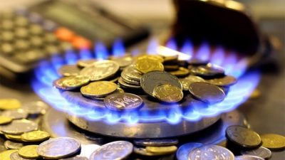 PyMES de la Patagonia registran subas de 2000% en facturas de gas