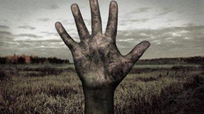 A pedir de los patrones rurales: Renatea dejó de presentar denuncias de explotación laboral.