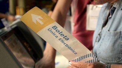 Reforma política: El voto electrónico que quiere Macri es cuestionado por caro e inseguro