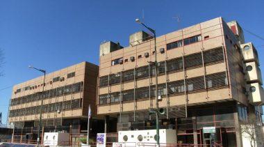 Enjulio se retomarán las negociaciones salariales en el Municipio de Concepción del Uruguay