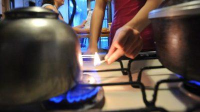 Tarifazo del gas: Fallo para uno que puede ser para más