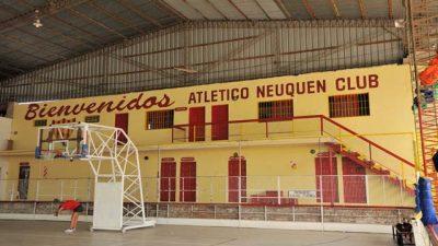 """La Federación Entrerriana de Clubes está disconforme con el anuncio de Macri y manifestó """"preocupación"""""""