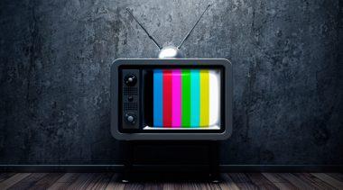 Tu marcha no será televisada