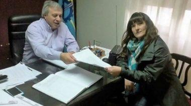 Nuevo acuerdo paritario entre SOEMT y Ejecutivo Municipal de Trevelin