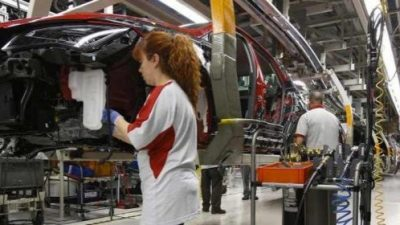 Un informe revela que el temor a perder el empleo creció «notablemente»