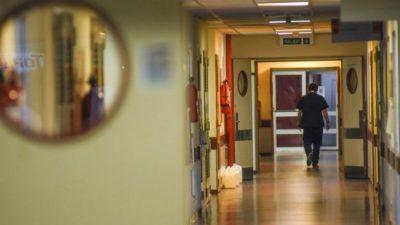 Neuquén: Ni las mejores promesas logran atraer a médicos