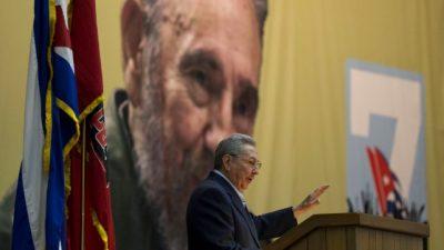 Cuba: el gobierno pide más sacrificios y ahorros a la empobrecida población