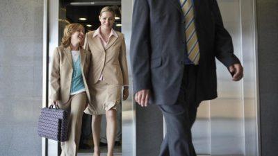 Ciudad sueca reduce su jornada laboral a 6 horas sin bajar los salarios