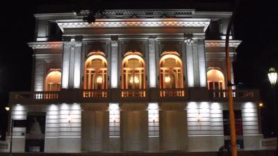 El Congreso conmemorará en Tucumán el Bicentenario de la Independencia
