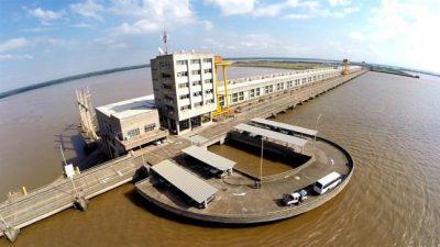 Misiones va a insistir por todos los canales para que Yacyretá liquide regalías sobre el total de la energía vendida en el país