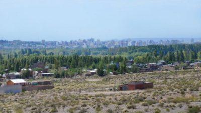 En Las Perlas aceptan ser municipio