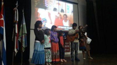 Yo si puedo: Montecarlo fue declarado municipio libre de analfabetismo