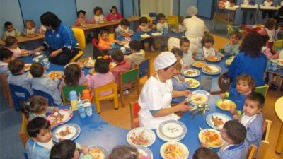 Córdoba, ¿Se viene la modalidad de pagar para comer con Paicor?