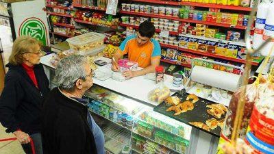 Municipio de Venato Tuerto impulsa consumo en almacenes locales